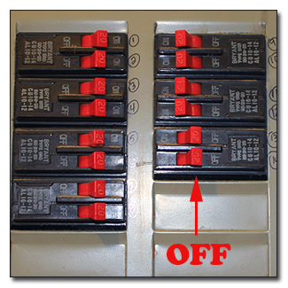 66firegfiflipoff don't be shocked by fire! renee hix fuse box switch off at bayanpartner.co